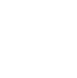 HarrisCounty logo